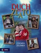 TV program: Duch nad zlato