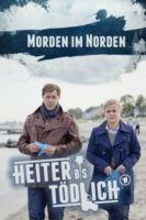 Vraždy na severu: Der Marzipanmörder (Morden im Norden: Marcipánový vrah)