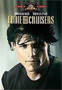 TV program: Eddie a Cruiseři (Eddie and the Cruisers)