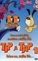 "TV program: Tip a Tap (""Tip en Tap"")"