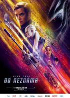 TV program: Star Trek: Do neznáma (Star Trek Beyond)