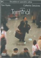 TV program: Terminál (Terminal)