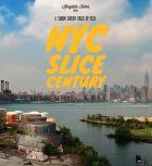 Pizza století v New Yorku (NYC slice century)
