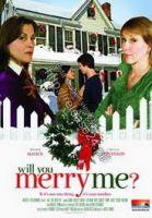 TV program: Vezmeš si mě? (Will You Merry Me)
