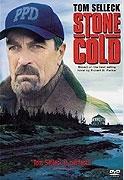 TV program: Jesse Stone: Chladnokrevný detektiv (Stone Cold)