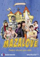 TV program: Mazalové