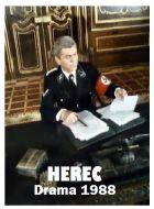 TV program: Herec
