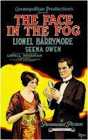 A Face in the Fog