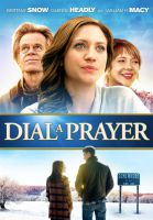 TV program: Linka modlitby (Dial a Prayer)