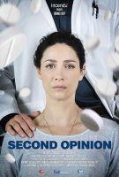 Nadměrná péče (Second Opinion)