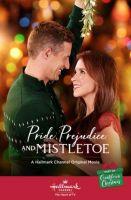 TV program: Pýcha a předsudek pod jmelím (Pride, Prejudice, and Mistletoe)