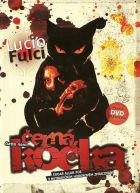 TV program: Černá kočka (Il Gatto nero)