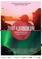 Život v jednom dni (Life in a Day)