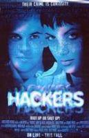 TV program: Nebezpečná síť (Hackers)