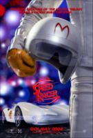 TV program: Speed Racer