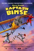Kapitán Bimse (Kaptajn Bimse)
