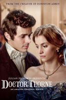 TV program: Doktor Thorne (Doctor Thorne)
