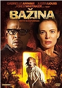 TV program: Bažina (The Marsh)