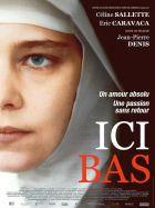 TV program: Zde na zemi (Ici-bas)