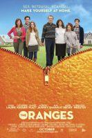 TV program: Dcera nejlepšího kamaráda (The Oranges)