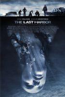 TV program: Poslední přístav (The Last Harbor)