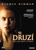 TV program: Ti druzí (The Others; Los otros)