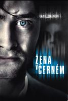 TV program: Žena v černém (The Woman in Black)