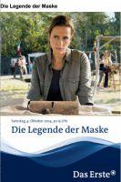 TV program: Tajemná legenda (Die Legende der Maske)