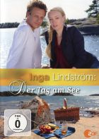 TV program: Inga Lindström: Den u jezera (Inga Lindström - Der Tag am See)