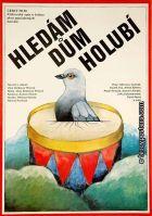 TV program: Hledám dům holubí