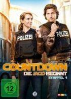 TV program: Vteřiny před vraždou (Countdown - Die Jagd beginnt)
