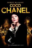 TV program: Coco Chanel
