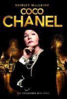 TV program: Coco Chanel