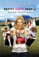 TV program: Pěkně hnusný lidi (Pretty Ugly People)