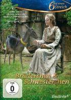 TV program: Bratříček a sestřička (Brüderchen und Schwesterchen)