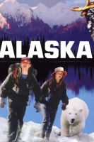 TV program: Aljaška (Alaska)