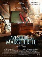 Le temps des Marguerite