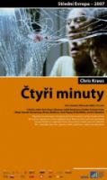 TV program: Čtyři minuty (Vier Minuten)