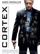 TV program: Poslední zločin (Cortex)
