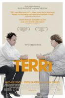 TV program: Terri