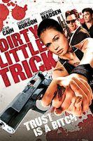 TV program: Malý špinavý trik (Dirty little trick)