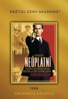 TV program: Neúplatní (The Untouchables)