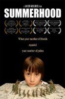 TV program: Letní kemp (Summerhood)