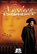 TV program: Napoleon