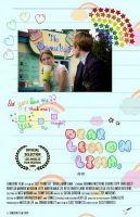 TV program: Můj milý deníčku (Dear Lemon Lima)