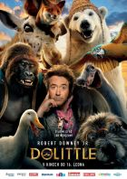Dolittle (The Voyage of Doctor Dolittle)