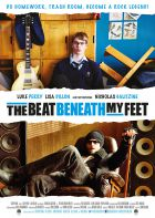 TV program: Můj soused rocker (The Beat Beneath My Feet)