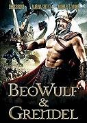 TV program: Beowulf & Grendel (Grendel)
