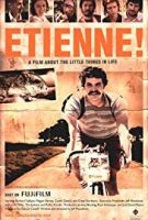 TV program: Etien (Etienne!)