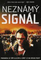 TV program: Neznámý signál (The Signal)
